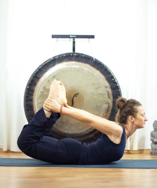yogawochenenden
